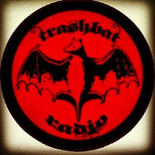TrashBat Radio #16