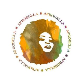 Afrobella Radio Talks Beauty