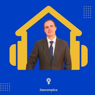 A Profissionalização de um Sector & Preço de Oferta e Preço de Venda, com José Almeida