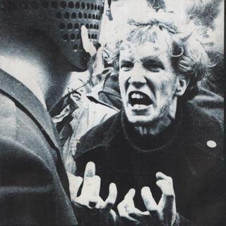 Maelstrom. Scene di rivolta e autorganizzazione di classe in Italia (1960-1980)