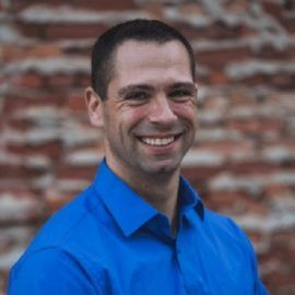 Dr. Ryan Comeau, CEO and Co-Founder of Kinetisense: Helping People Move Better and Pain Free