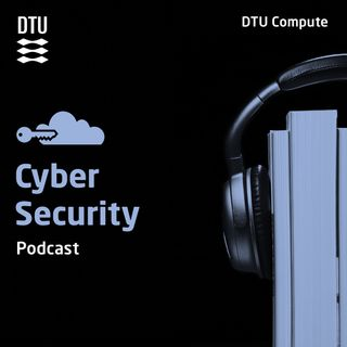 Kompetencer i Tech: Cybersikkerhed