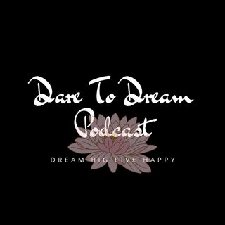 Introduction to Dare to Dream