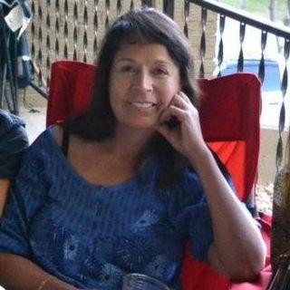 Wendy Del Rio