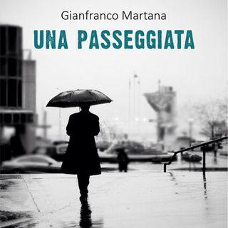 Gianfranco Martana- Una passeggiata