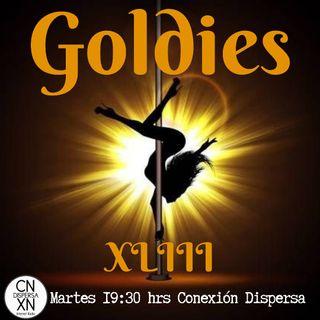 Goldies XLIII