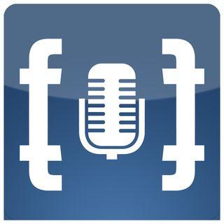 Podcast 29: Elin Frederiksson og Michael Hansen (LAMA)