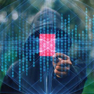 Primer cibersecuestro de información a nivel global