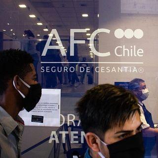 En cuarentena: Desprotección laboral del chorreo en la pandemia (con Daniel Stingo)