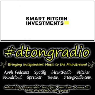 #MusicMonday on #dtongradio - Powered by smartbitcoininvestments.com