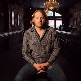 William Clark Green: Always a Circus