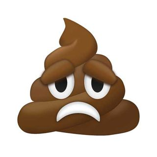 Dr Poop
