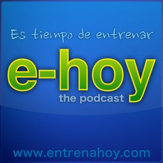 video podcast. Instrucciones del primer mes