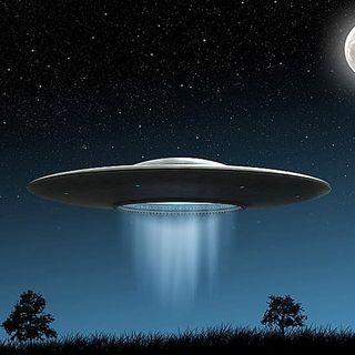 """Da Vinji Revelation: """"Sono in contatto con gli Elohim, conosco il futuro del pianeta"""""""