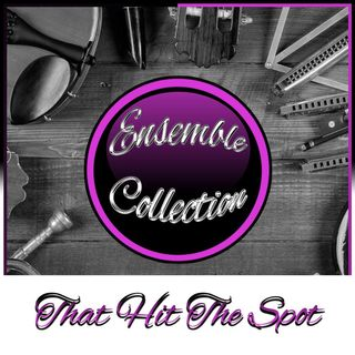 That Hit The Spot (Ensemble Collection)