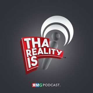 Bonus: RMG Takeover by The Quad Podcast