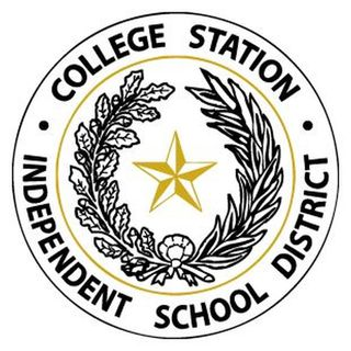 College Station ISD Superintendent Clark Ealy on The Infomaniacs