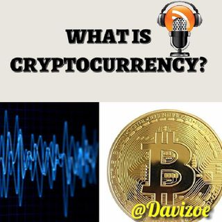 What Is Cryptocurrency and Bitcoin?