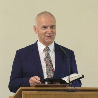 Rady dla młodej społeczności - Tomasz Guńka