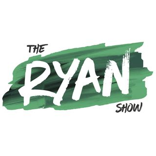 "06/18/2018 The Ryan Show ft. Sadat X & ""Freeway"" Rick Ross"