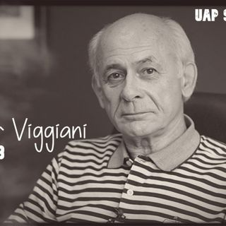 Ep 53 Victor Viggiani