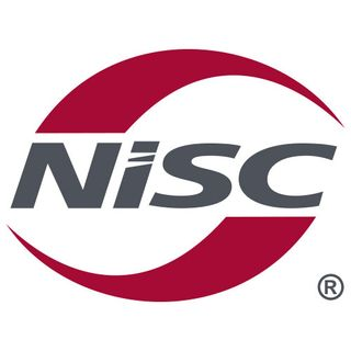 NISC Audio