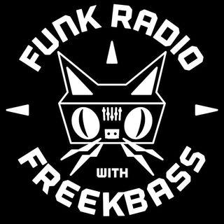 FunkRadioWithFreekbass_JUNE_18_2021