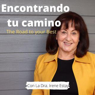 El comienzo de tu camino