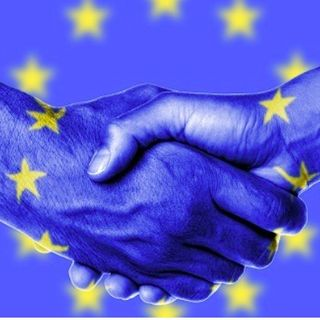 Free Europe Channel