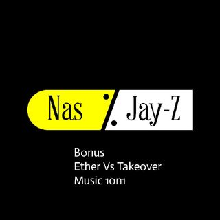 Episode 13- Bonus Takeover Vs Either