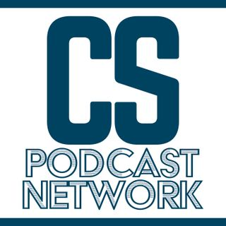 CinemaShelf Podcast Network