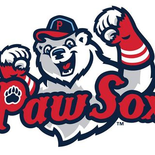 Pawtucket City Councilor Talks About Impact Of PawSox' Move