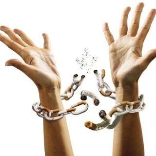 Tip 46 - Stop Smoking in 2013