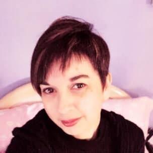 Eva Tejedor Alarcon
