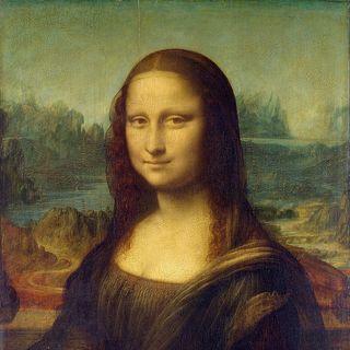 "Odc.17 Leonardo da Vinci  ""Kot Leon, Leonardo  i rowery"""