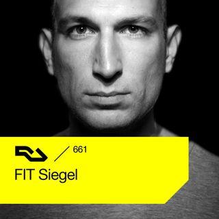 RA.661 FIT Siegel - 2019.01.28