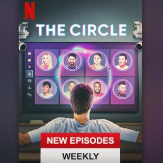 Happy 2020! No real Big Brother news.  I talk about Netflix's #TheCircle (no spoilers) and other TV / Movies I've been checking out.