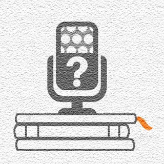 What's It About Podcast