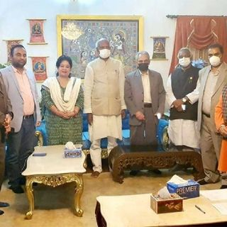 "Episode 2 - (Rise Of ""Janata Samaajwaadi Party"")by Yuvraj Dhakal"