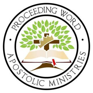 Proceeding Word Ministries VA