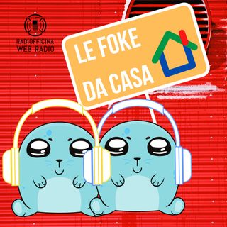 Le Foke da Casa - Music & Songs Opinion