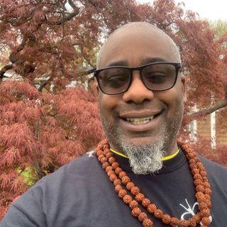 Episode 17 - Dr Paul. Blog cast Weekly