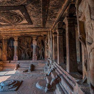 India under the Chalukya Dynasty | UPSC CSE