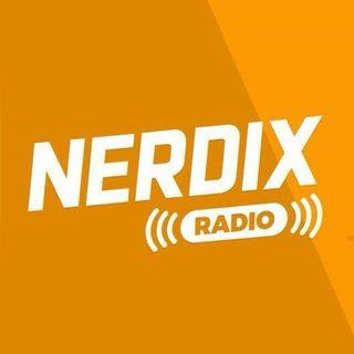 Nerdix Radio
