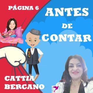 Pagina 6 com Cattia Bercano
