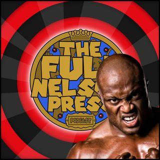 TFNP100 - WrestleMania 37
