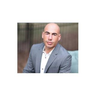 Conquering Procrastination, So You can Reach Excellence with Dr. David Almeida