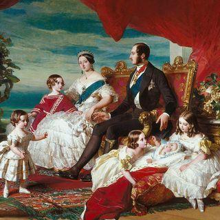 Quale è stato il segreto del successo della regina Vittoria?
