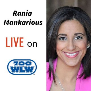 """Why """"defunding the police"""" isn't the best option 