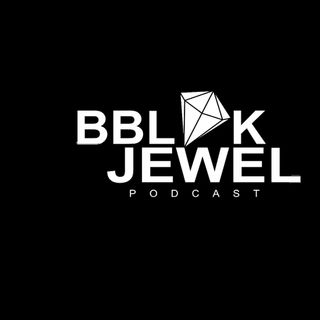 2.1 - BBLVK Jewel Intro_Chopped & Screwed Pt. 2